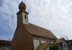 Kirche-IschlFassade_01.jpg