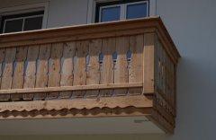 Pastoetter-Balkon2.jpg